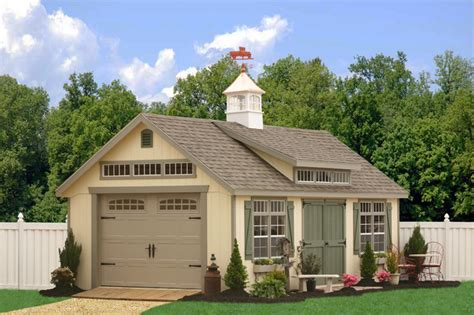 Modular Garage Massachusetts by Prefab Garage Kits Massachusetts Hd Cars Wallpapers