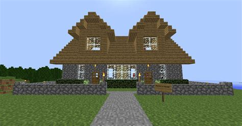 cool minecraft house designs blueprints minecraft house ideas xbox 360