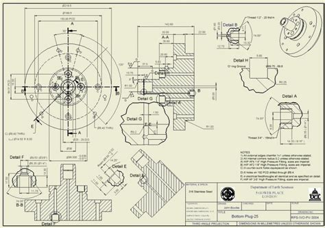 technical diagram exles related keywords suggestions for technical drawing