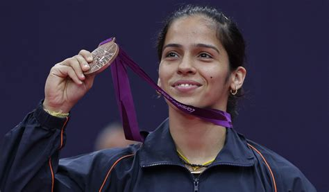 india winner 2012 scared4america six medals for india s olympic effort
