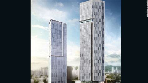 skyscraper curtains the 10 tallest buildings set to top out in 2016 cnn com