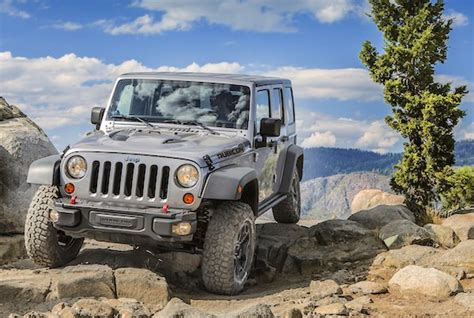 Jeep Offers Usa Usa Best Selling Cars