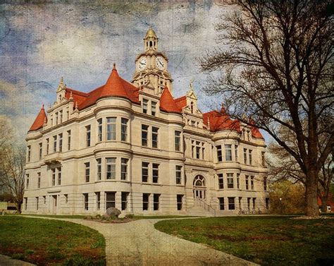 Dallas County Iowa Court Records Best 25 Dallas County Courthouse Ideas On Dallas County Martin Luther