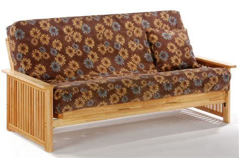 futon manhattan manhattan futon