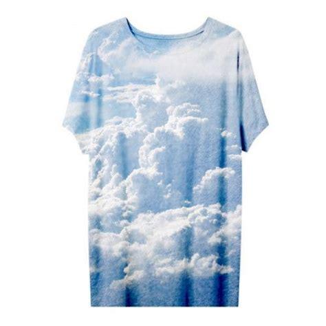 cloud shop clothes ropa