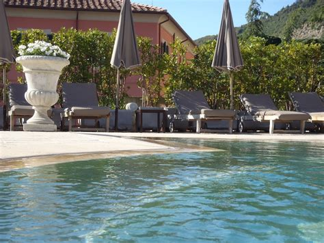 terme di san giuliano bagni di pisa hotel bagni di pisa resort in toscana centri termali