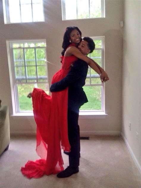 relationship goals prom 143 best prom goals images on pinterest prom outfits