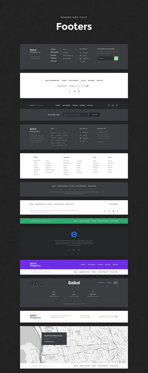 primefaces ui layout unit content 73 best forced air balancing for residential hvac ders