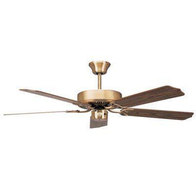 Concord ceiling fan parts swarovskicordoba Gallery