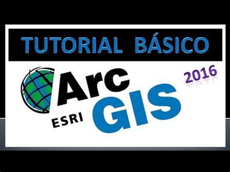 tutorial in español xcode 6 arcgis basico tutorial en espa 241 ol 2016 youtube