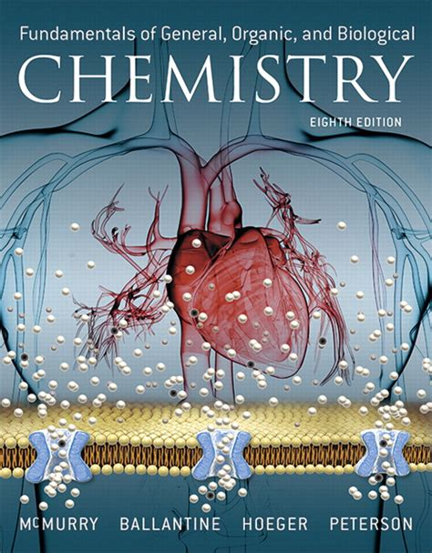 general organic and biological chemistry structures of plus mastering chemistry with etext access card package 5th edition new solutions for science from pearson canada pearson canada