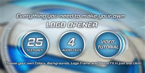 torrent openers videohive torrent sport opener 187 maydesk