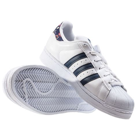 Adidas Superstar 70 adidas superstar 70s cheap laptop battery co uk