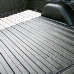 running boards bed covers spray on liners gonzales la