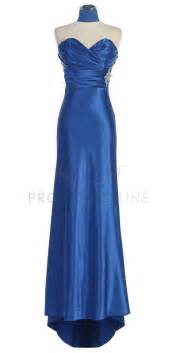 royal blue and silver wedding dresses silver and royal blue bridesmaid dresses fjnk dresses trend