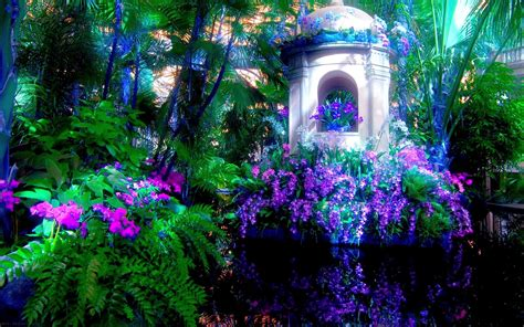 edens garden download 1920x1200 eden s garden wallpaper