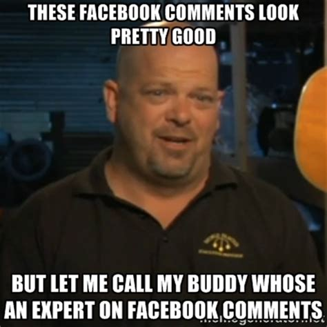 Facebook Memes For Comments - good memes for facebook image memes at relatably com