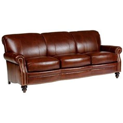 smith brothers 383 customizable upholstered sofa wayside