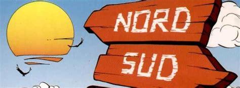 migrazioni interne migrazioni interne sud chiama nord l inchiesta sicilia