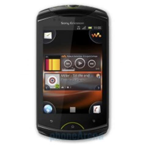 Hp Android Sony Ericsson Live With Walkman d 233 simlocker sony ericsson live with walkman