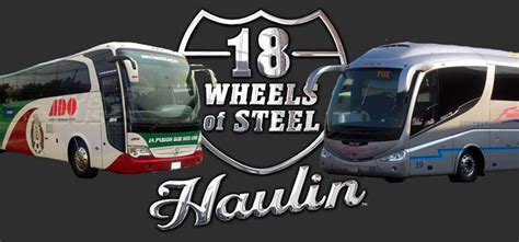 18 wheels of steel haulin game download and play free 18 wheels of steel haulin free download cracked pc game