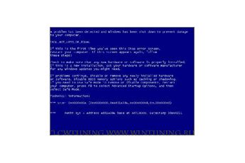 Disable Auto Tuning Windows 8 by Wintuning Loading Configuration Gt Disable Automatic