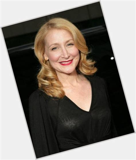 patricia clarkson is she married patricia clarkson official site for woman crush