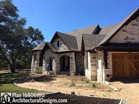 stone house plans best 25 stone house plans ideas on pinterest barn style