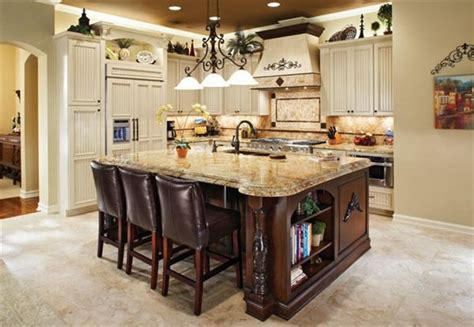 country themed kitchen ideas home design 93 wonderful country style kitchen decors