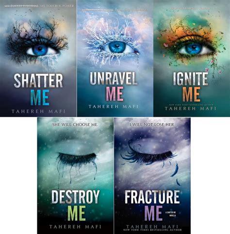 me whole books sss favoriete covers 2014 femke leest