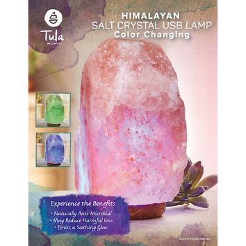 tula himalayan salt l iz amy byer tiered lace dress girls from kohl s