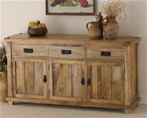 india indian furniture wholesaler wood furniture india