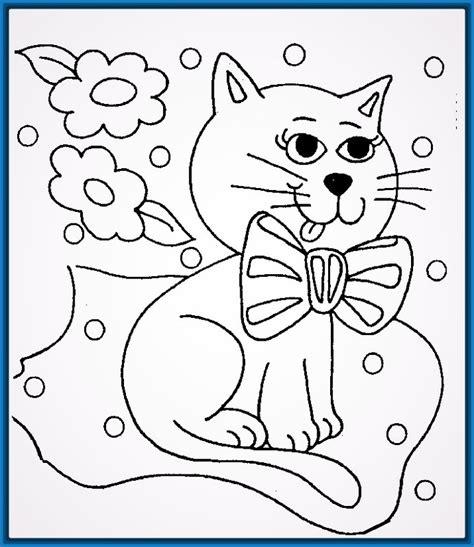 imagenes niños para dibujar fotos de dibujos para dibujar faciles paso a paso archivos