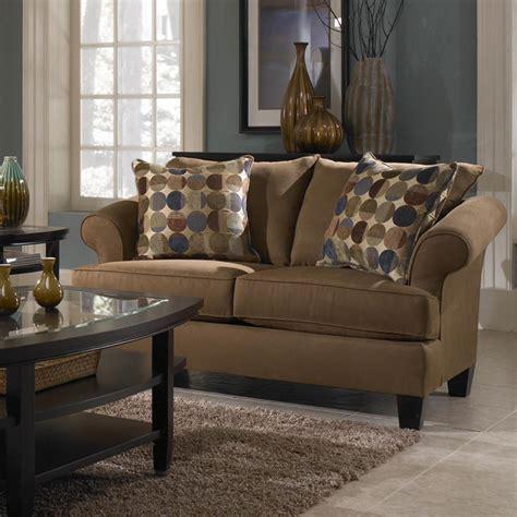 camel sofa color scheme sof 225 para sala como escolher o seu blog