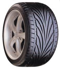 Car Tires For Sale Uk Tires For Sale Toyo Tires
