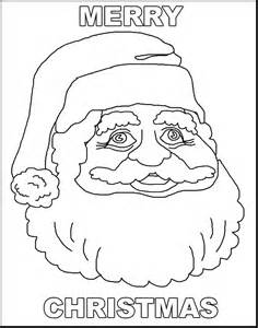 merry coloring pages merry coloring pages coloring home