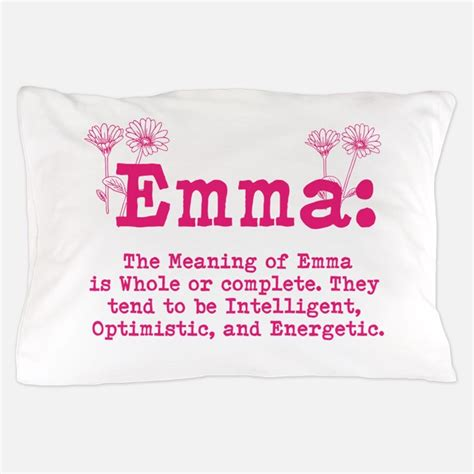 Meaning Of Pillow by Name Meaning Bedding Name Meaning Duvet Covers Pillow Cases More