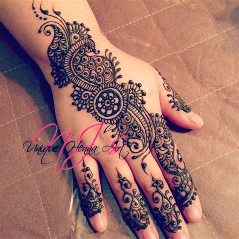 unique henna tattoo designs henna 2013 169 nj s unique henna bridal henna