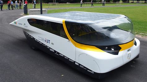 Electric Cars Will Be Widely Used In Future Use Solar To Power Electric Cars Cheap Shops Net Future