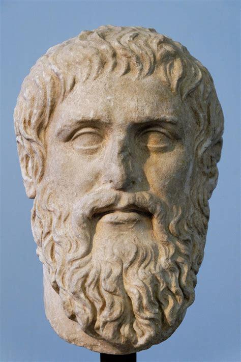 biography of aristotle plato and socrates plato wikipedia