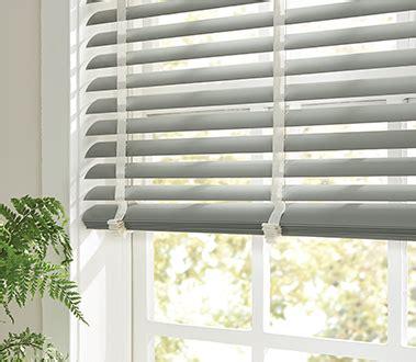 Front Patio Decor Ideas graberblinds com graber blinds