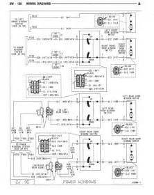 2000 jeep xj wiring diagram driving light wiring diagram