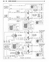 1997 jeep grand cherokee power window wiring diagram image gallery 1997 jeep grand cherokee power window wiring diagram