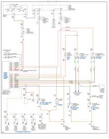 car door light switch wiring diagram wiring diagram and hernes