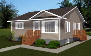 What Is A Bungalow House bungalow house plans by e designs page 12