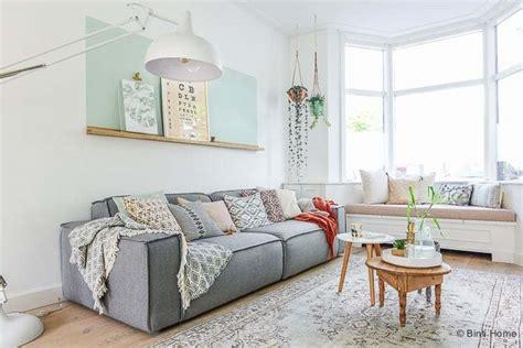 woning inrichten ideeen interieurontwerp woonkamer jaren 30 huis inrichten in