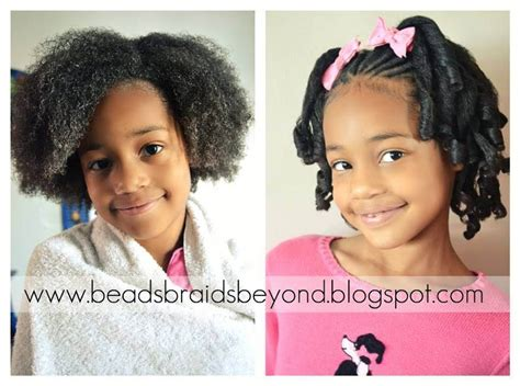6 year old black girl hairstyles a birthday cake 6 year old black girl hairstyles a birthday cake