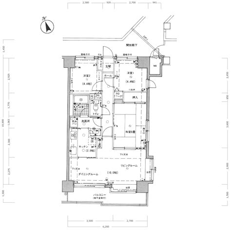 waterfall gardens floor plan waterfall gardens floor plan 28 images floor plan mani