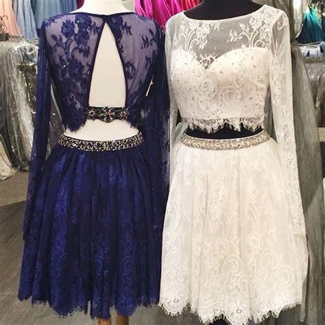 Graziella Top Pink Size 8th aliexpress buy 8th grade graduation dresses