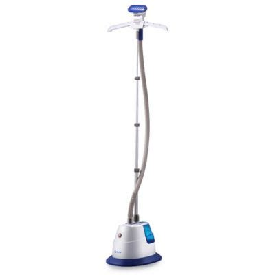 clothes steamer bed bath and beyond buy garment steamer from bed bath beyond